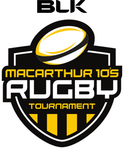 Macarthur 10s Rugby Tournament