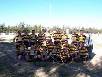 Golden Oldies, 2004.