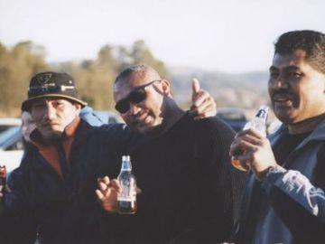 Team unknown, 2002.