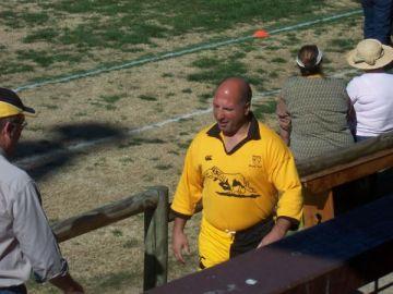 Golden Oldies, 2005.
