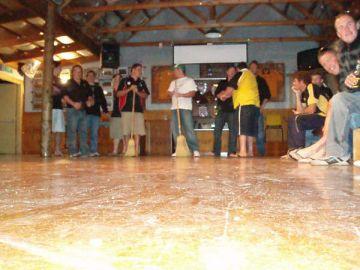 Team unknown, 2007.